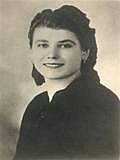 Author photo. <a href=&quot;http://it.wikipedia.org/wiki/Renata_Vigan%C3%B2&quot; rel=&quot;nofollow&quot; target=&quot;_top&quot;>http://it.wikipedia.org/wiki/Renata_Vigan%C3%B2</a>