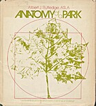 Anatomy of a Park: Essentials of Recreation…