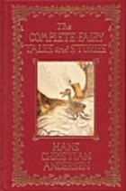 The Complete Fairy Tales by Hans Christian…