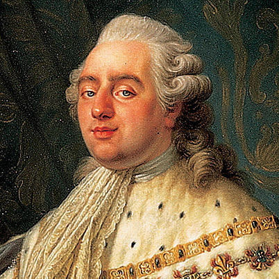 a biography of charles x a french king