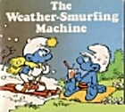 The Weather-Smurfing Machine (Landmark…
