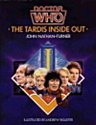Doctor Who-The Tardis Inside Out by John…