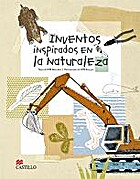 Inventos inspirados en la naturaleza