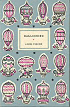 Ballooning by C. H. Gibbs-Smith