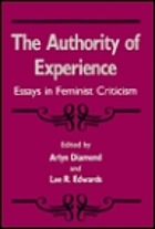 literature feminist criticism and wonder woman essay Feminist literary criticism essays and speeches (crossing press feminist series) aug 1 the secret history of wonder woman jul 7, 2015.