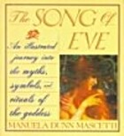The Song of Eve: Mythology and Symbols of…