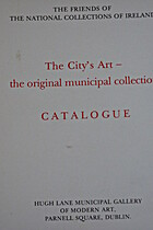 The City's Art, The Original Municipal…