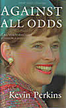 Against all odds: Gai Waterhouse : woman in…