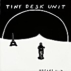 Naples by Tiny Desk Unit