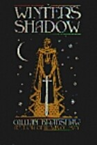 In Winter's Shadow by Gillian Bradshaw