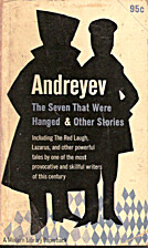 The Seven That Were Hanged and Other Stories…