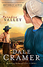 Paradise Valley (The Daughters of Caleb…