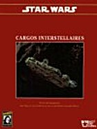 Cargos interstellaires by Mark Rein·Hagen