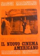 Il nuovo cinema americano di Franco La Polla D391fda9bd1fc365938504c5551434d414f4541