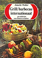 Grill-Vergnügen international : Perfekte…