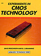 Experiments in Cmos Technology (Advanced…