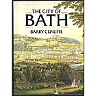 The City of Bath by Barry Cunliffe