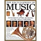 The Encyclopedia of Music by Max…
