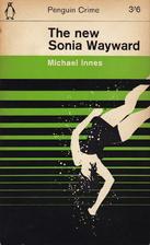 The new Sonia Wayward