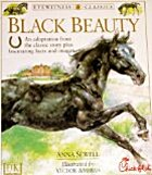 Black Beauty: A Classic Story about Respect…