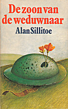 The Widower's Son by Alan Sillitoe