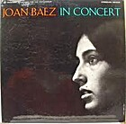 Joan Baez in concert [sound recording] by…