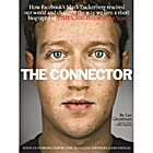 The Connector: How Facebook's Mark…