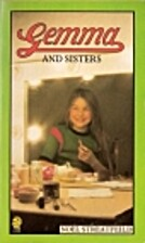 Gemma and Sisters by Noel Streatfeild