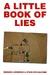 book cover: A Little Book of Lies.