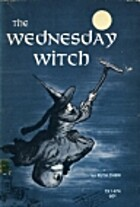 The Wednesday Witch by Ruth Chew