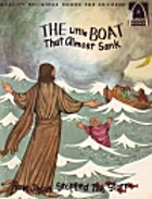 The Little Boat That Almost Sank (Arch…