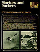 Mortars and Rockets (World. War Two Fact…