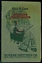 Use & Care of Drawing Instruments with…
