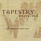 Tapestry revisited [sound recording] : a…