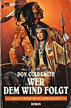Follow the Wind by Don Coldsmith