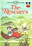 The Rescuers by The Walt Disney Company