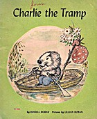 Charlie the Tramp by Russell Hoban