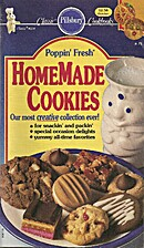 Pillsbury Classic Cookbooks: Homemade…