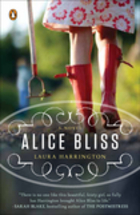 Alice Bliss av Laura Harrington