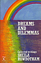 Dreams and Dilemmas: Collected Writings by…