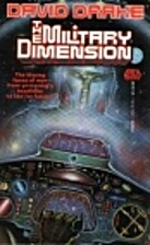 Military Dimension by David Drake