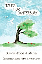 Tales for Canterbury : survival, hope,…
