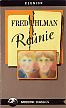 Reunion by Fred Uhlman