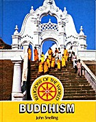 Buddhism (Religions of the world) by John…