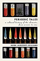 Periodic Tales: A Cultural History of the…