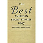 The Best American Short Stories 1947 by…