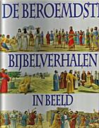 Bijbelverhalen in beeld