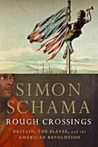 Rough Crossings Cover
