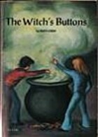 The Witch's Buttons by Ruth Chew