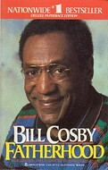 Bill Cosby Doctorate Dissertation